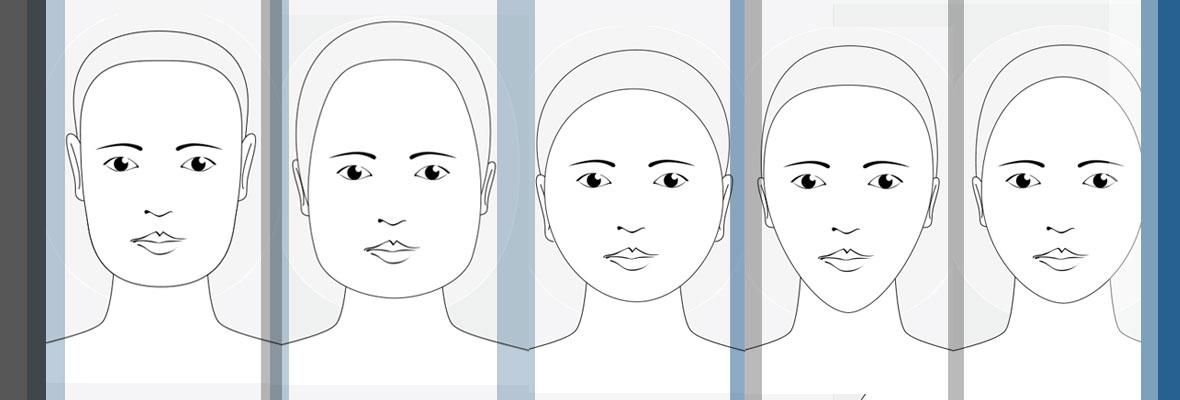 Farbberatung Online Gut Aussehen Durch Stilberatung Aktuelle Tipps